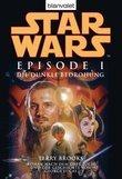 Star Wars™ - Episode I - Die dunkle Bedrohung