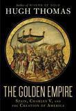 The Golden Empire