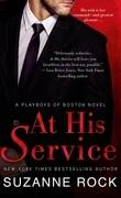 At His Service