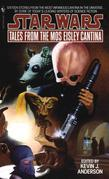 Tales from Mos Eisley Cantina