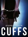 Cuffs: An Undercover Novel