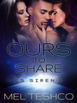 Ours to Share: ES Siren 8