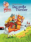Mika der Wikinger - Das große Turnier