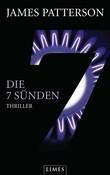 Die 7 Sünden - Women's Murder Club -