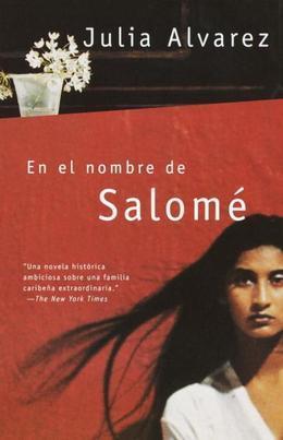 En el nombre de Salome