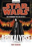 Star Wars™ Das Verhängnis der Jedi-Ritter 9