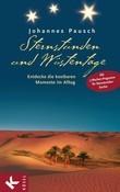 Sternstunden und Wüstentage