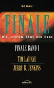 Finale - Band 1