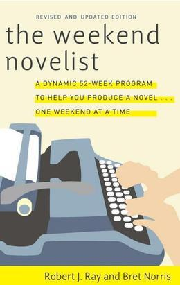 The Weekend Novelist