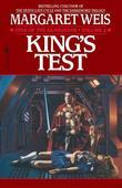 King's Test