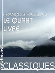 Le Quart Livre
