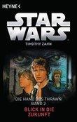 Star Wars™: Blick in die Zukunft