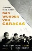 Das Wunder von Caracas
