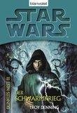 Star Wars. Dunkles Nest 3. Der Schwarmkrieg