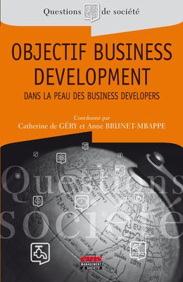 Objectif business development