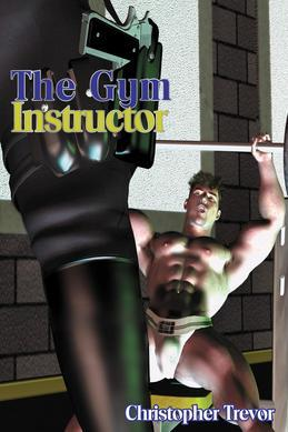 The Gym Instructor