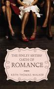 The Finley Sisters' Oath of Romance