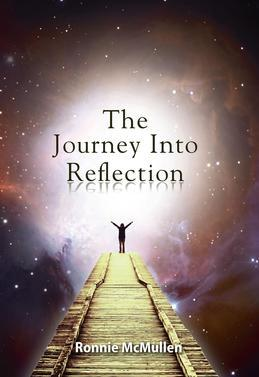 The Journey Into Reflection : Volume 1