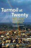 Turmoil at Twenty