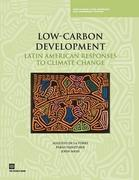 Low-Carbon Development