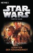 Star Wars™: Schatten der Vergangenheit