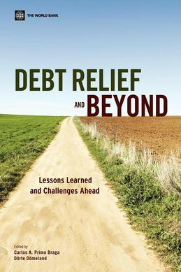 Debt Relief and Beyond