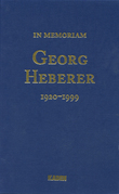 Georg Heberer