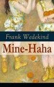 Mine-Haha (Vollständige Ausgabe)