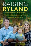 Raising Ryland