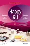 Happy RH