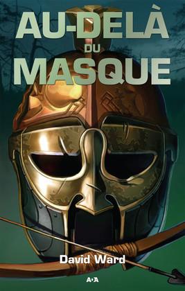 Au-delà du masque - 3