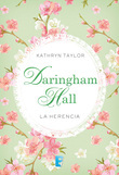 Daringham Hall: La herencia