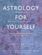 Astrology for Yourself