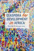 Diaspora for Development in Africa