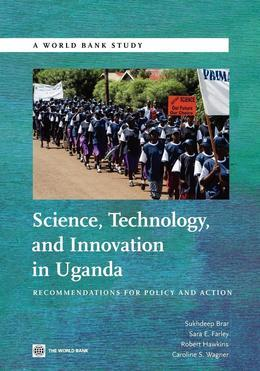 Science, Technology and Innovation in Uganda