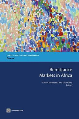 Remittance Markets in Africa