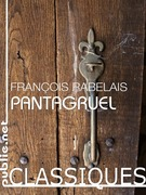 Pantagruel