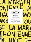 Poésie, volume 3