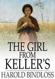 The Girl From Keller's: Or, Sadie's Conquest