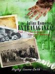 The Julius Romeros Extravaganza Part 3: The Return To Greener Pastures