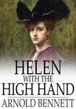 Helen With the High Hand: An Idyllic Diversion