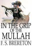 In the Grip of the Mullah: A Tale of Adventure in Somaliland