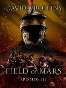 Field of Mars: Episode III