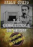 La coscienza di Zeno: Versione illustrata