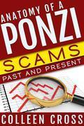 Anatomy of a Ponzi