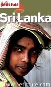 Sri Lanka 2015 (avec cartes, photos + avis des lecteurs)