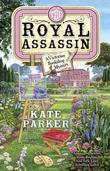 The Royal Assassin