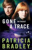 Gone without a Trace: A Novel