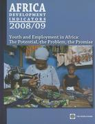 Africa Development Indicators 2008/09