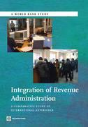 Integration of Revenue Administration